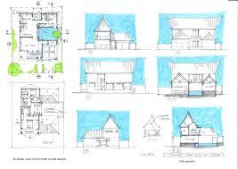 Wonderful Tropical House Design Plans s Best inspiration