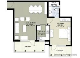 square feet to meters 600 square feet in square meters sq feet cool sq ft house plans