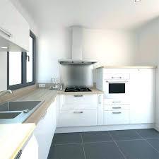 meuble cuisine blanc ikea meuble de cuisine ikea blanc annininfo meuble de cuisine ikea blanc