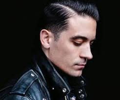 g eazy hairstyle 47 images about gerald on we heart it see more about g eazy g
