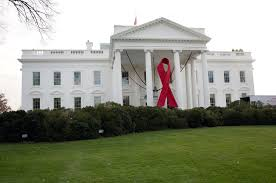 the white house honors world aids day 2012 whitehouse gov