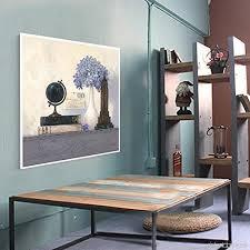 soggiorno sala da pranzo europea soggiorno sala da pranzo decorare le immagini decorazione