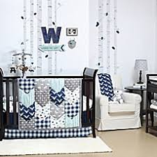 Cloud Crib Bedding Baby Crib Bedding Baby Bedding Sets For Boys Buybuy Baby