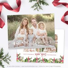 christmas photo cards christmas card template christmas card