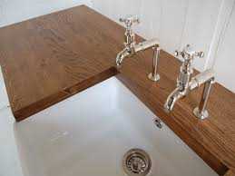belfast sink unit eastburn country furniture
