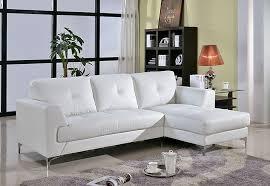 Terrific White Leather Sofa Photos Of Outdoor Room Concept Modern - White leather sofa design ideas
