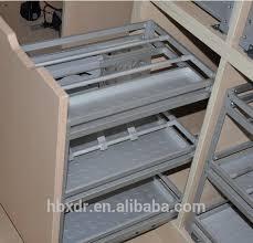 Aluminum Kitchen Cabinet Alibaba Manufacturer Directory Suppliers Manufacturers