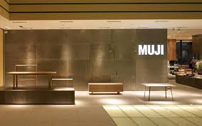 muji bureau cctv accusations of japanese radioactive food cause a media meltdown