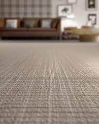 Floor Porcelain Tiles Textile Look Porcelain Tiles From Ceramica Sant U0027agostino