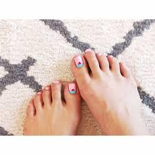 polish me nail spa 159 photos u0026 156 reviews nail salons 117