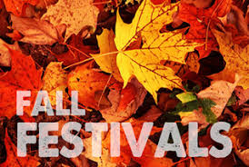 thanksgiving fall festivals manasota family