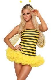 Bee Halloween Costume Bee Costumes Ladybug Costume Butterfly Halloween