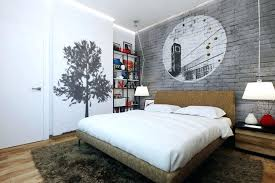 wall decorating ideas for bathrooms cool wall decor ideas drawings paintings projects with coffee
