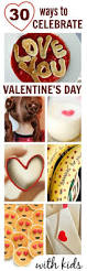 30 simple ways to celebrate valentine u0027s day with kids can i be a