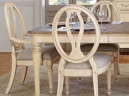 Stanley Dining Room Table Stanley Furniture European Cottage Bedroom Set Sl0072352set