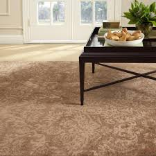 Damask Print Rug Shop Rugs By Print Rug Gallery At Concord Mills