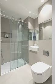 show home interiors 100 inside luxury homes design beauteous luxury bathroom