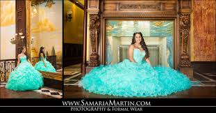 wedding dress rental houston tx quinceanera photo photos of quinceaneras quinceanera