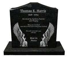 granite headstones granite headstones designed to last for generations history to