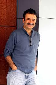 happy birthday to the creator of munna bhai and phunshuk wangdu