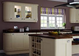 Kitchen Design Uk Painted Kitchens By In Uk Units