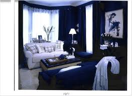 bedroom interior color schemes for living rooms master bedroom