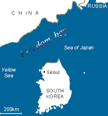 100 ideas map of us for north korea meme on emergingartspdx com
