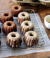 best 25 bundt cakes ideas on pinterest chocolate bundt cake
