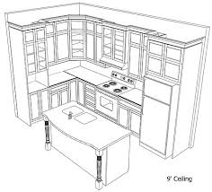 free kitchen cabinet plans free kitchen cabinet plans to build image mag ready made kitchen