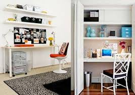 desk with bookcase top u2014 all home ideas and decor antique