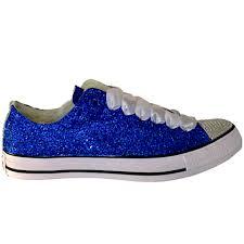 wedding shoes royal blue womens glitter shoes wedding converse sneaker heels ballet