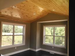 home construction rockford mi general contractor