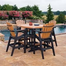 Patio Table And Chairs For Small Spaces Getimage Php Recid 33261