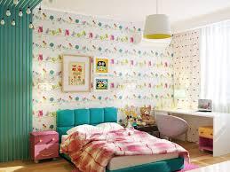 room decors room decorations spurinteractive com