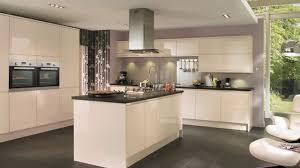 100 howdens kitchen design the 25 best howdens kitchen