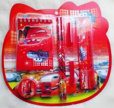 birthday gift for gift for child birthday diy birthday gifts