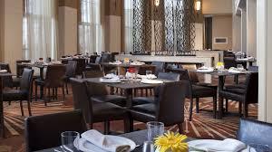 dining room furniture long island resort like hotel near nyc u2013 hyatt regency long island