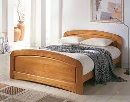 chambre en pin lit en pin réa secret de chambre chambre a coucher