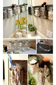 Bathroom Organization Ideas by 50 Best Organization Hacks Images On Pinterest Organization