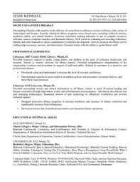 Sample Actuary Resume by Free Actuary Resume Example Z Job Interview Pinterest Resume