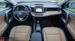 jeep liberty limited interior toyota rav4 interior 2018 2019 car release and reviews