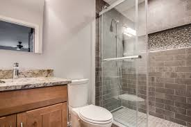 bathroom designs nj mount laurel nj bathroom remodel cawley des home renovations
