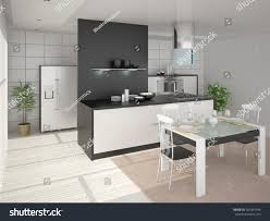 kitchen modern design cozy normabudden com