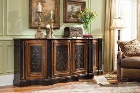 Hooker Credenza Cheap Tall Credenza Furniture Find Tall Credenza Furniture Deals