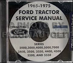 ford tractor wiring diagram 4000 wiring diagram simonand