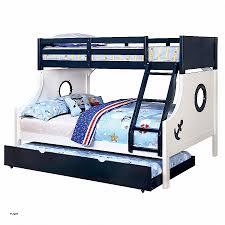 Jysk Bunk Bed Bunk Beds Jysk Bunk Beds Luxury Ikea Norddal Bunk Bed Weight
