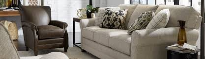 summer sale living room furniture schneiderman u0027s furniture