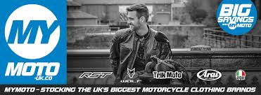 motorbike clothing sale my moto home page motorcycle helmets leathers and textiles