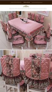 table cloths factory coupon table cloths factory coupon f74 on fabulous home design style with