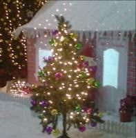 led christmas lights decorations u2013 a4architect com nairobi